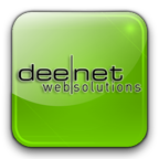dee-net websolutions