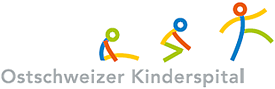 Kinderspital St.Gallen