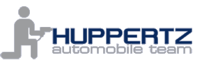 Huppertz Automobile Team